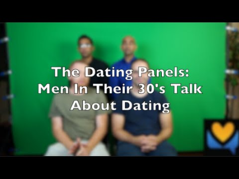 over-30s-dating