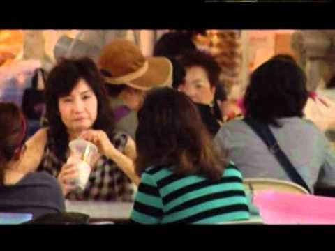 5 มหานิยม อาหารจานเดียว คลิป 02/04