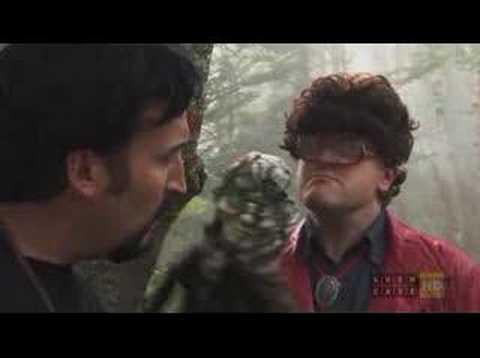 Trailer park boys clip season 7 episode 10 youtube