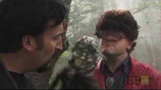 Trailer Park Boys clip Season 7 episode 10