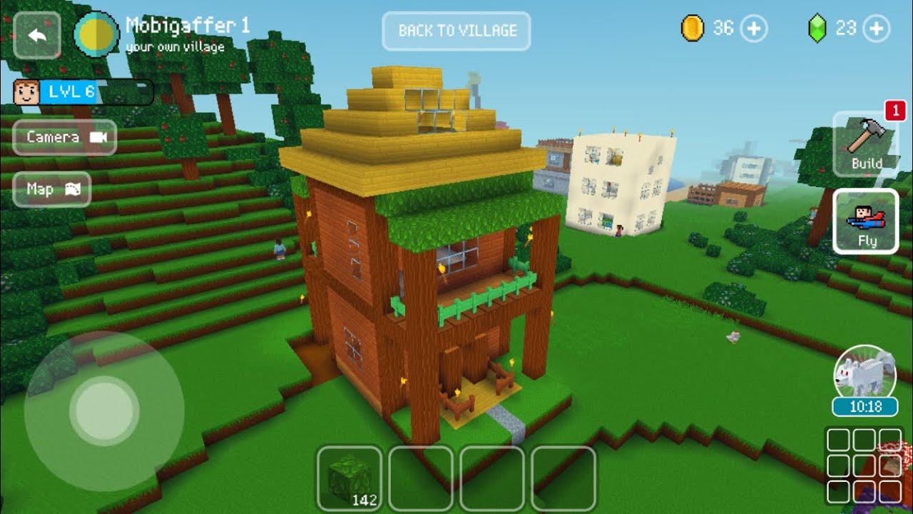 3d construction games free online