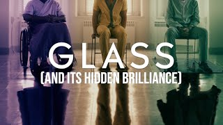 Why You're Wrong About GLASS (Video Essay)