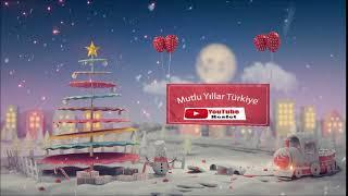 Mutlu Yıllar Türkiye