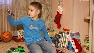 видео Хороші подарунки для дітей на Новий рік 2018. Який подарунок вибрати?