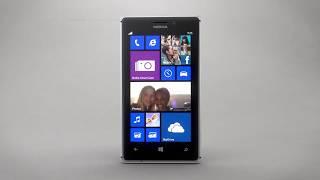 Goodbye Windows Phone R.I.P.