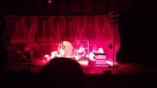 The Musical Box - The Cinema Show