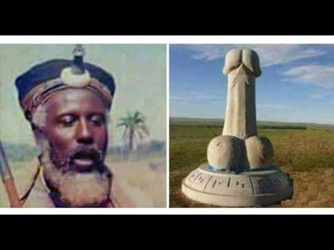 Kalitimes The true History of Oromo documentary/ትክክለኛ የኦሮሞ ታሪክ ዶኩመንተሪ ፍልም