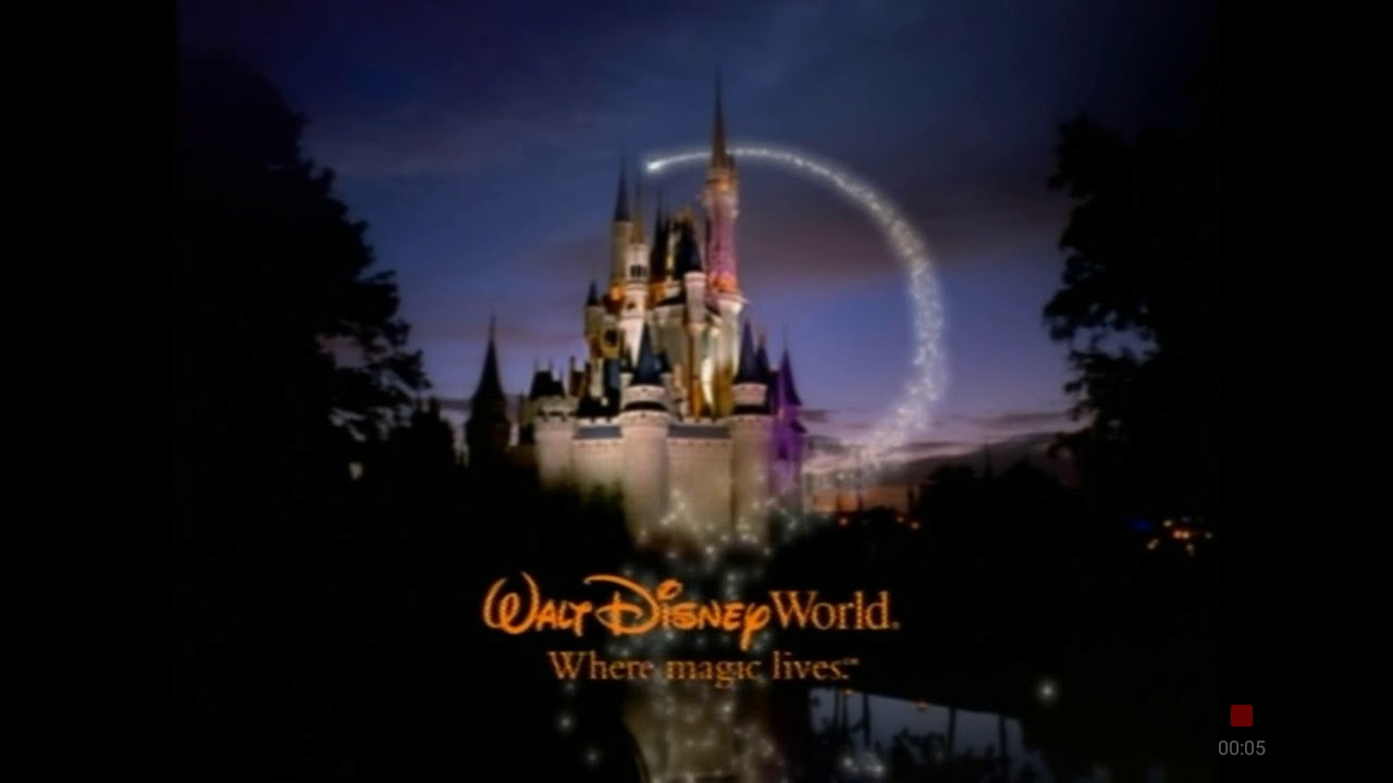 Disney World Restaurant Discounts & Coupons. LAST UPDATE: 10/30/ When you're visiting Walt Disney World, you'll probably want to enjoy some special treats and restaurant meals – this is a vacation, after all! But there are many tricks that can help you get Disney World restaurant discounts.