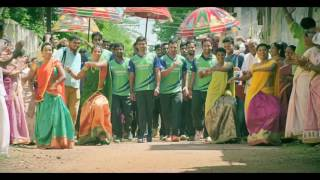 team anthem of karaikudi kaalai 720p hd
