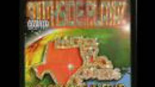 Southside Playaz - Ridin