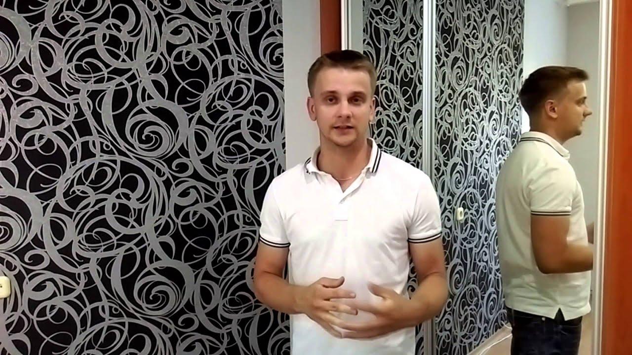 Натяжные потолки в Минске от Гармонии уюта - Звоните 556-0808 .