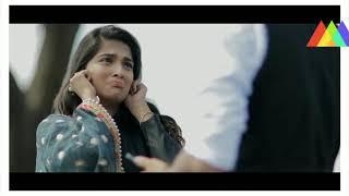 🖤|| Maza bacchu tu lay bhari disty ||🖤 Marathi love whatsapp stutas