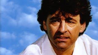 Claude Barzotti - Aime moi