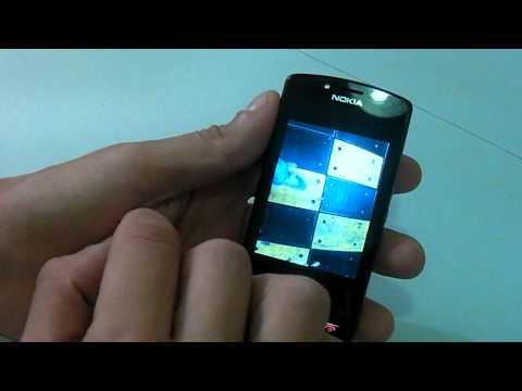 Nokia 700 la videoprova di HDblog