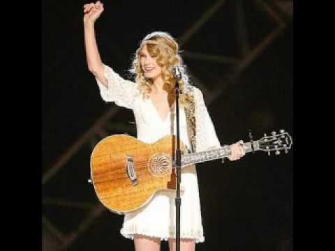 Take A Bow Rihanna   Taylor Swift Download
