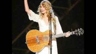 Take A Bow (Rihanna Cover) - Taylor Swift (Download)
