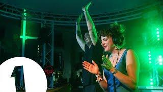 Kölsch B2B Annie Mac | Radio 1 in Ibiza 2019
