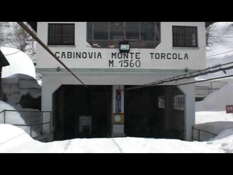 ice beach@pzt torcola soliva