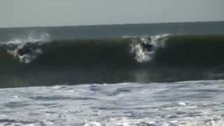 surfing le gurp