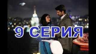 LPS сериал Дворник по имени Клава 1 серия