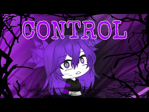 "Control - Halsey (Part 2 of ""TWISTED"") 