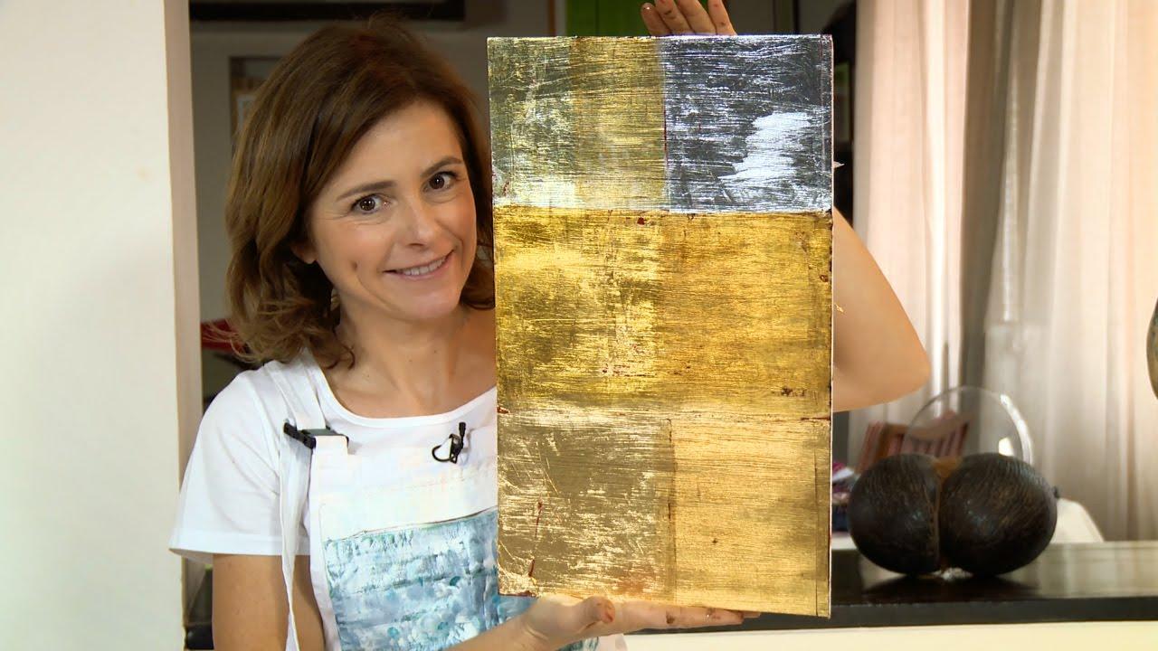 Credenza Bassa Fai Da Te : Credenza fai da te gallery of legno grezzo decorare
