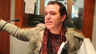 Zunzunegui: La conspiración de la profesa y la independencia de México