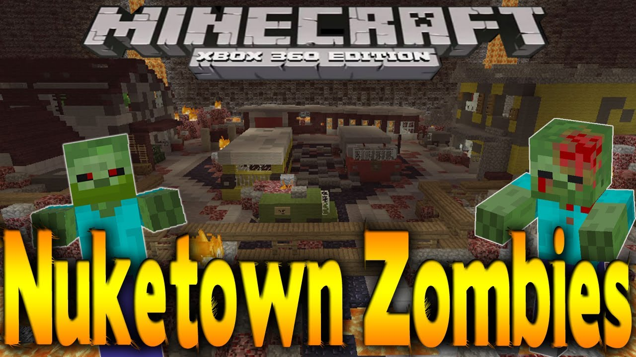 Call Of Duty Black Ops Nuketown Zombies Map on call of duty nuketown zombies ps3 cheats, black ops 2 nuketown 2025 map, black ops kino der toten map, black ops zombies transit map, on black ops 2 nuketown zombie map, black ops 2 zombies tranzit map, exo call of duty zombies outbreak map, black ops first strike zombie map, bo2 origins map, cod black ops 2 origins map, black ops 2 zombies buried map, call of duty advanced warfare 2 zombies map, call of duty zombie map names, cod bo2 nuketown zombies map,