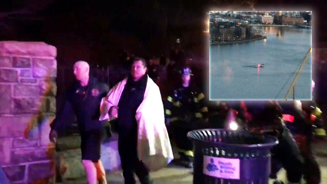 pilot-is-sole-survivor-after-helicopter-crash-in-nyc-s-east-river-that-killed-5