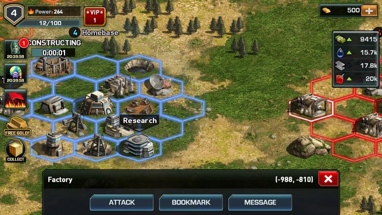 Jeux de Stratégie, RTS...Les meilleurs jeux à télécharger.Logitheque vous propose ainsi une sélection des meilleurs types de jeux de réflexion et de  stratégie, vous trouverez ainsi des tower defense , des jeux de stratégie en temps réel, de domination spatiale…
