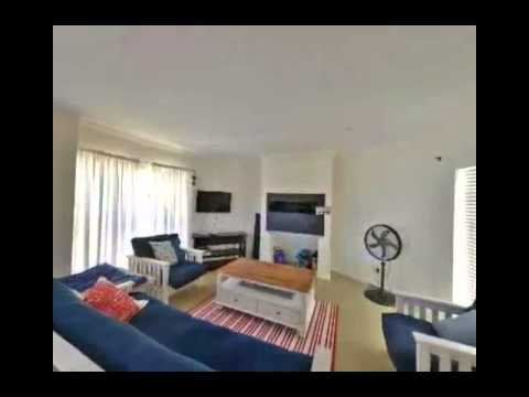 3 Bedroom house in Lampiesbaai - Property St Helena Bay and surrounds - Ref: S628496