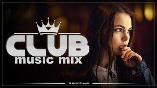 Mix Muzica Noua Romaneasca Iunie - Iulie 2019 (Club Mix)
