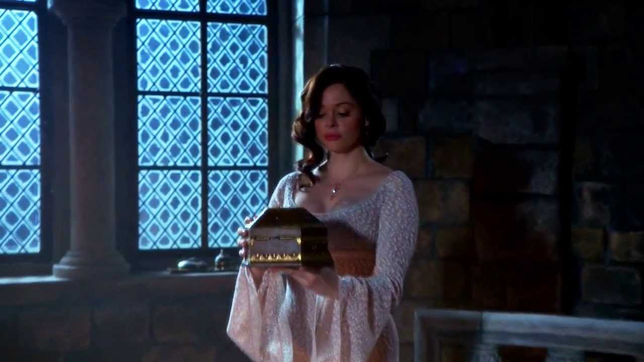 Once Upon A Time Cora Amp Rumplestiltskin Angels Youtube