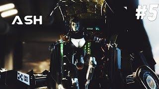 Прохождение Titanfall 2   ЭПИЧНЫЙ БОСС ЭШ 5
