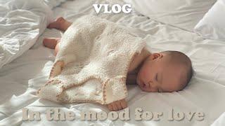 육아VLOG | 9개월 아기 책육아 | 좋아하는 놀이 …