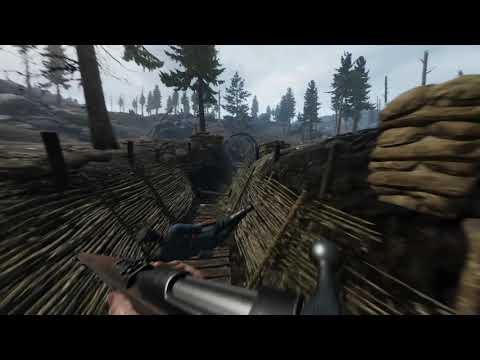 [Immersive Tannenberg] The Battle Of Transylvania 1916 |