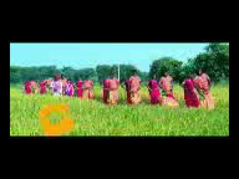 chaliya chaliya video song free download