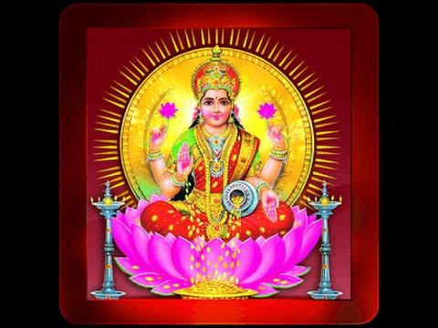 Ashta Lakshmi Stotram - Apps on Google Play