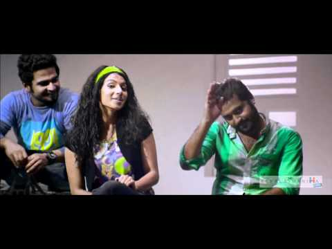 CINEMA COMPANY Malayalam Movie Trailer |...