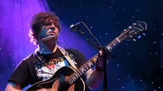 Ryan Adams - Come Pick Me Up live at the Brady Theater Tulsa OK 12/7/14