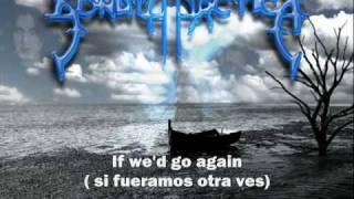 Still Loving You (Cover) - Sonata Arctica - Subtitulado