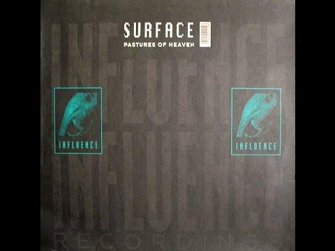 Surface - Brain Reset (Trance 1992)