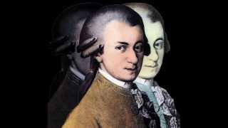 Mozart / Leonid Hambro / Jascha Zayde, 1962: Piano Sonata in F For Four Hands, K. 497 - Complete