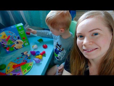 ИГРЫ, машинки, развивающие видео для детей от 3 лет. Игрушки Щенячий Патруль. Застрявшая машина