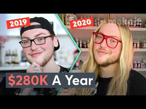 Update: Living On $280K A Year In Metro Detroit | Millennial Money
