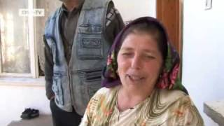 Bulgarien: Das Geschäft mit dem Heiraten | Europa Aktuell