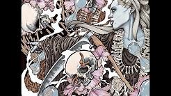 Desolated - Olanzapine (feat. Larissa from Venom Prison)