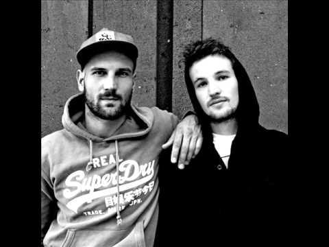 Klangkarussell Mix - Das Karussell