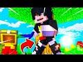 Minecraft: 5 Maneiras de Trollar seu amigo.   |   »Junior Vlogs«