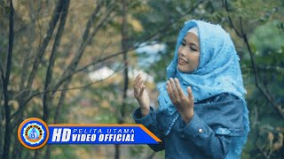 Riza Astiana - YA HABIBAL QOLBI ( Cover Music Video )